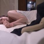 人妻自撮りNTR 寝取られ報告ビデオ10