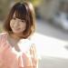 女熱大陸 File.081で愛嬌たっぷりのインタビューを受けてくれた岡本理依奈が、自分でおっぱいを中心に攻めながら本気のオナニーを披露。