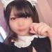 町田ぷにょっ娘倶楽部で大人気の「ご主人様お帰りなさい」のメイド姿で超カワイイしおんさんのご紹介。