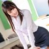 からかい上手の鈴村さん。 いつも僕を弄ぶ鈴村先生と青春イチャラブ3本番!! 鈴村あいり