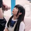 マジックミラー号 女子○生×センズリチ○ポ