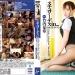 フライト・アテンダントの竹内夏希ちゃんはスイートホテルで複数の男から犯されます。