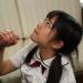関西からこっちに引っ越してきた関西弁超かわいい女子校生が、プリっぷりしている美尻バックと軟体の180度開脚挿入。めちゃくちゃ見ごたえありで制服、ブルマ姿がエロ過ぎ。