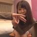 カワイイ子が次々と指でGスポットを刺激して自撮りオナニー!!指で奥を掻き回しスイッチ入っって、もう悶絶しちゃって止められないよ。