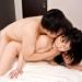 夫が出張ばかりで欲求不満の甘乃つばきちゃんが息子の友達に告白されてセフレとなって性処理のお世話をする。キスだけじゃ我慢できないよね。
