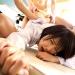 戸田真琴ちゃんが処女喪失から4年の歳月を経て、色々なセックスができるようになった今までの最新23作品の8時間ベスト版です。これは超おススメ。